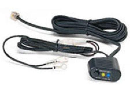 Escort - SMARTDWBLUE - Radar Detector Accessories