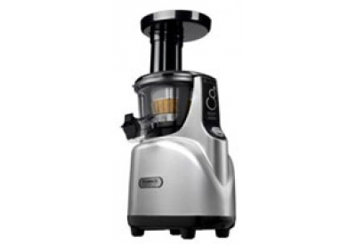 Kuvings - 850sc - Juicers
