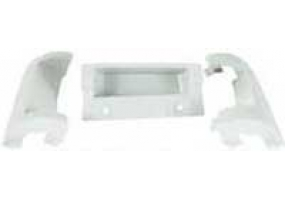 Whirlpool - 8530070 - Installation Accessories