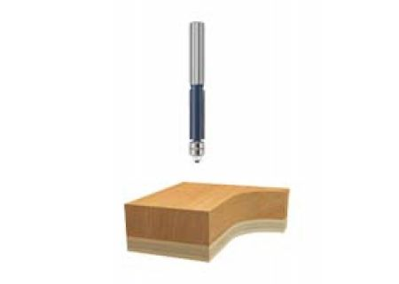 Bosch Tools - 85601M - Router Bits