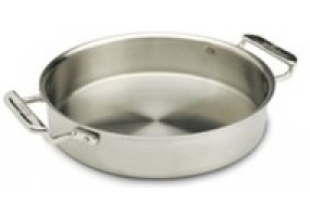 All-Clad - 8701000714 - All-Clad Stainless Steel