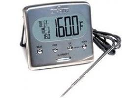All-Clad - 8701003759 - Kitchen Thermometers