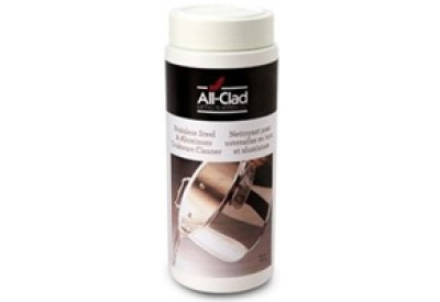 All-Clad - 8701004385 - Household Cleaners