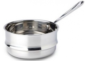 All-Clad - 8701004490 - Cookware