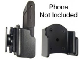 ProClip - 875214  - iPhone Accessories