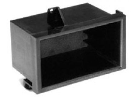 Metra - 88-00-3301 - Car Kits