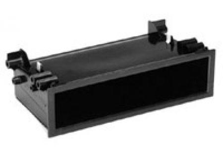 Metra - 88-00-8000 - Car Kits