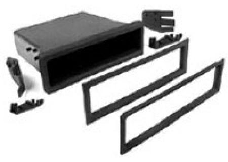Metra Multi-Pocket Car Kit - 88-00-9000