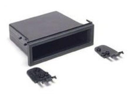 Metra - 88009008 - Car Kits