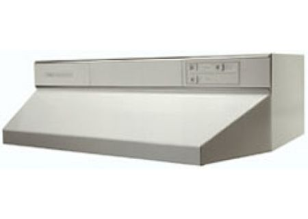 Broan - 883001 - Wall Hoods