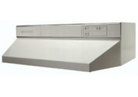 Broan - 883011 - Wall Hoods