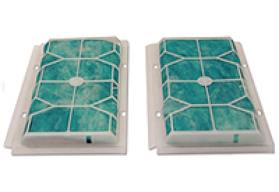 Broan - 88F - Range Hood Accessories