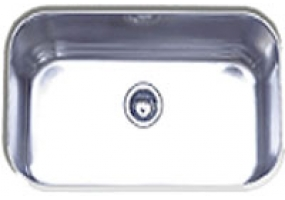 Oliveri - 890U - Kitchen Sinks