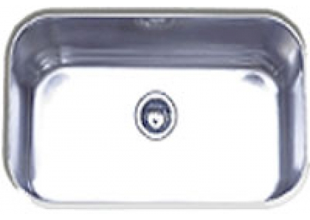 Oliveri - 890U - Kitchen Sinks