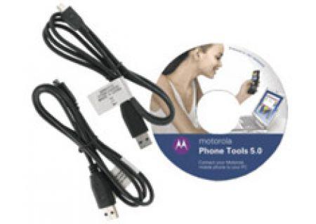Motorola - 89218 - Go Phones / Go Phone Cards
