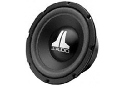 JL Audio - 8W0-4 - Car Subwoofers
