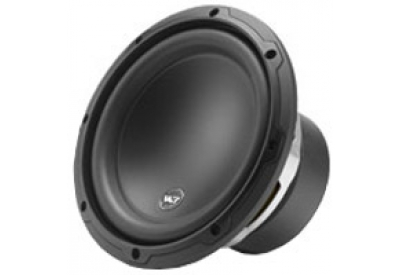 JL Audio - 8W3V3-4 - Car Subwoofers