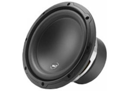 """JL Audio 8"""" Subwoofer Driver - 8W3V3-4"""