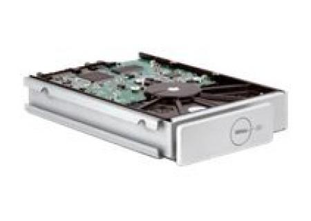 Lacie - 9000134 - Computer Hardware