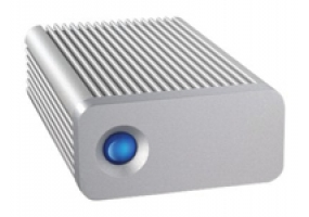 Lacie - 9000186 - Networking & Wireless