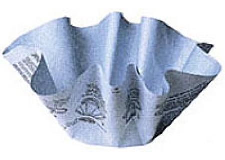 Shop-Vac - 901-37-00 - Vacuum Filters