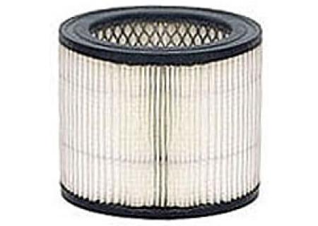 Shop-Vac - 903-98-00 - Vacuum Filters