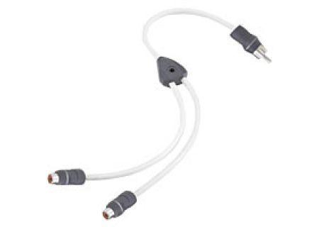 JL Audio - XMD-WHTAIC1M2F - Marine Audio Accessories