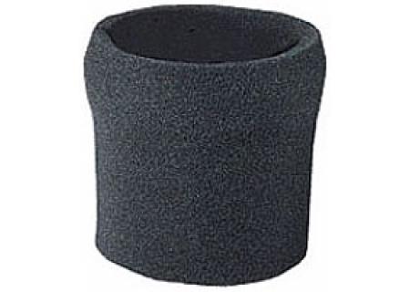 Shop-Vac - 905-85-00 - Vacuum Filters