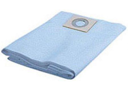 Shop-Vac - 906-63-00 - Vacuum Bags