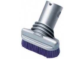 Dyson - 909139-03 - Vacuum Attachments