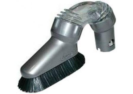 Dyson - 912114-02 - Vacuum & Floor Care Accessories