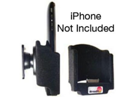 ProClip - 915246 - iPhone Accessories