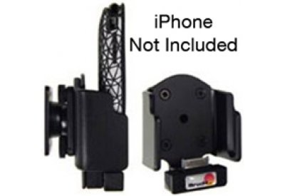 ProClip - 915290  - iPhone Accessories