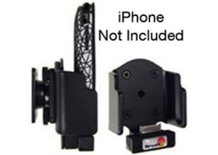 ProClip - 915290  - iPhone Accessories