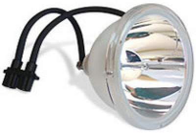 Mitsubishi - 915P020010 - Projection TV Replacement Bulbs
