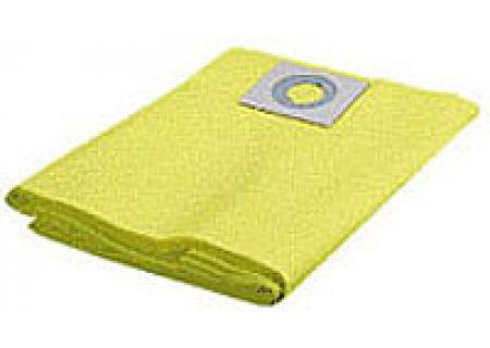 Shop-Vac - 919-64-00 - Vacuum Bags