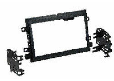 Metra Radio Installation Kit - 95-5812