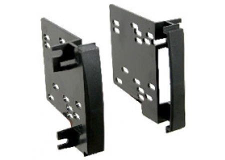Metra Double DIN Kit - 95-6511