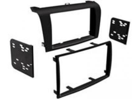 Metra Stereo Installation Kit - 95-7504