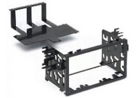 Metra - 95-7801 - Car Kits