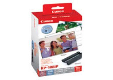 Canon - 9585A001 - Digital Photo Paper