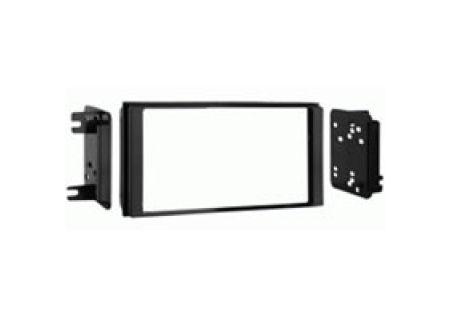 Metra Car Stereo Installation Kit - 95-8902