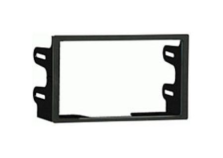 Metra Car Stereo Installation Kit - 95-9012