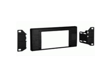 Metra Car Stereo Installation Kit - 95-9308B
