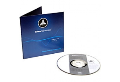 JL Audio - CL-CAL-CD - Mobile Power Accessories