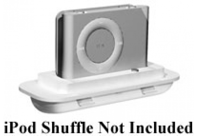 Griffin - 9759SHFADPTR - iPod Docks/Chargers & Batteries