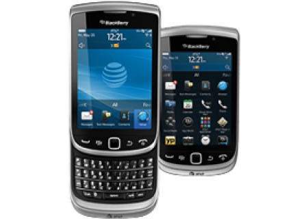 AT&T Wireless - 65261  - Cell Phones