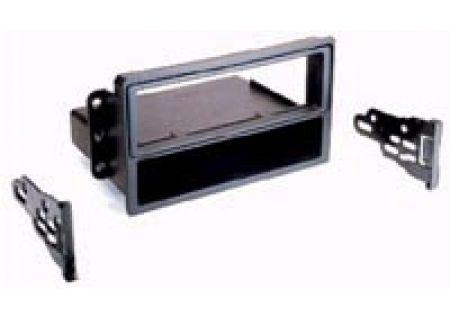 Metra - 99-1008 - Car Kits
