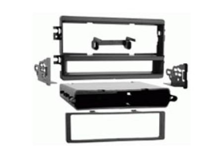 Metra - 99-1005 - Car Kits