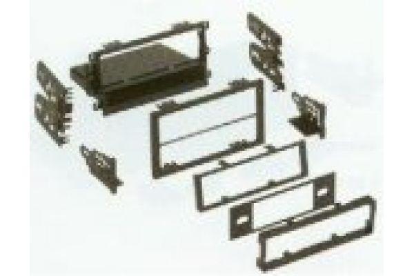 Large image of Metra Multi-Pocket Kit - 99-2003